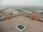 Jama Masjid Mosque