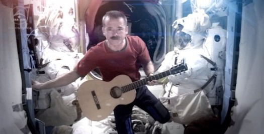 hadfield_space_oddity