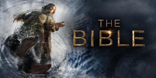 bible companion series download