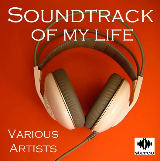soundtrack of my life essay the soundtrack to my life alevel media  soundtrack of my life essay songs essay for yousoundtrack of my life essay songs image