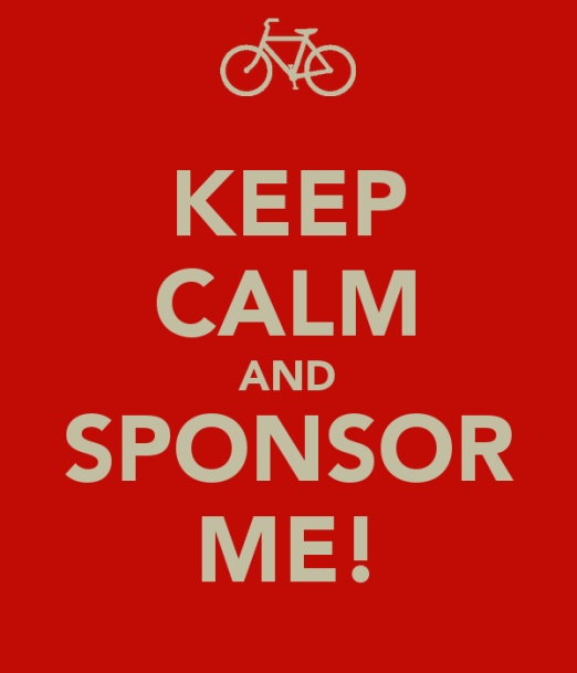 keep-calm-and-sponsor-me