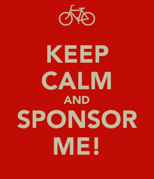 keep-calm-and-sponsor-me