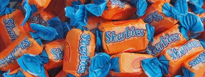 sherbies