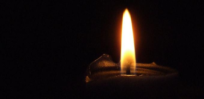Light Overcoming Darkness