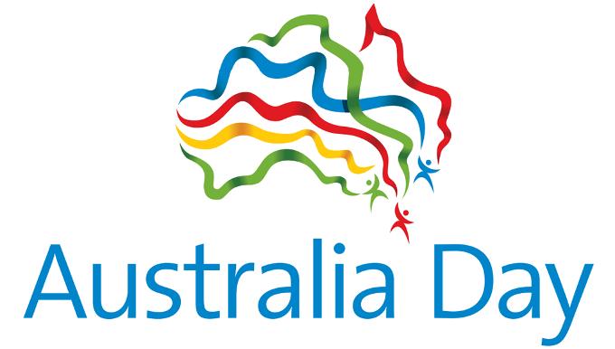 AustraliaDayLogo