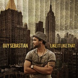 Guy_Sebastian_Album_Cover.jpg