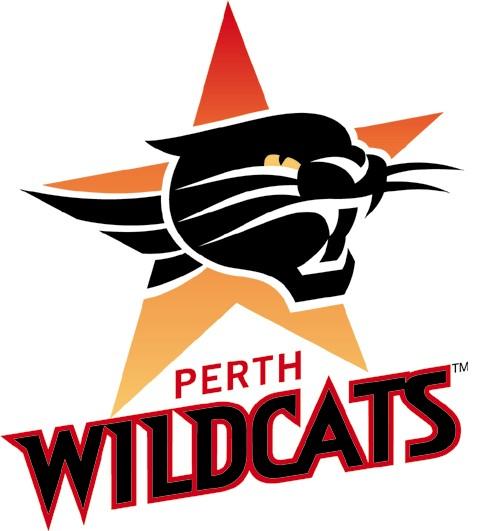 Perth_WildcatsLogo.jpg