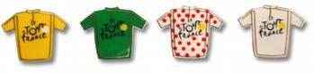 Green Jersey Meaning Tour De France
